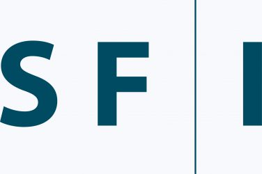Sigmund-Freud-Institut